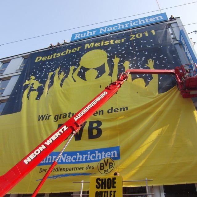 Neon Wertz GmbH,Dortmund,Werbetechnik, Ideen, Lösungen,leistungsstarken Werbetechnik-Unternehmens,angjährige Geschäftsbeziehungen,zufriedene Kunden,Leidenschaft und Engagement,Service,Innen- und Außenwerbung,höchstem Niveau,Montage,Karl-Wertz-Stiftung,Werbetechnik,Gestaltung